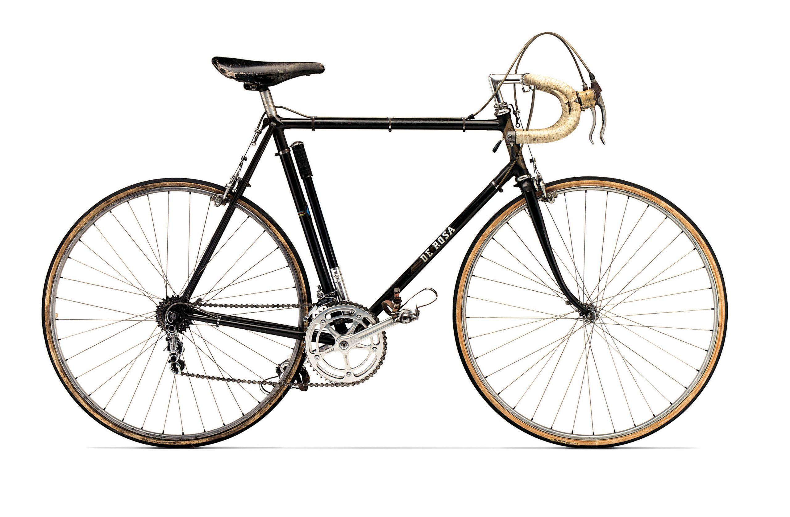 bici1953