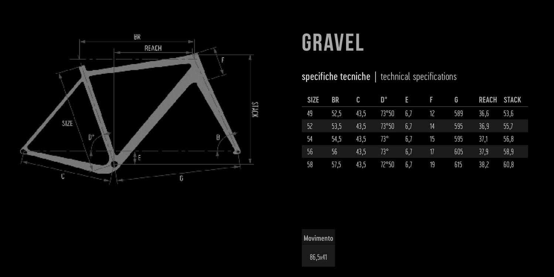 Geometria_2022_Gravel