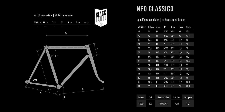Geometria_2022_Neo_Classico